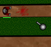 Zombie Tower Defense 5